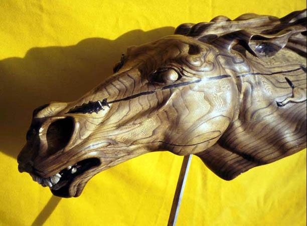 horse-teeth-lg